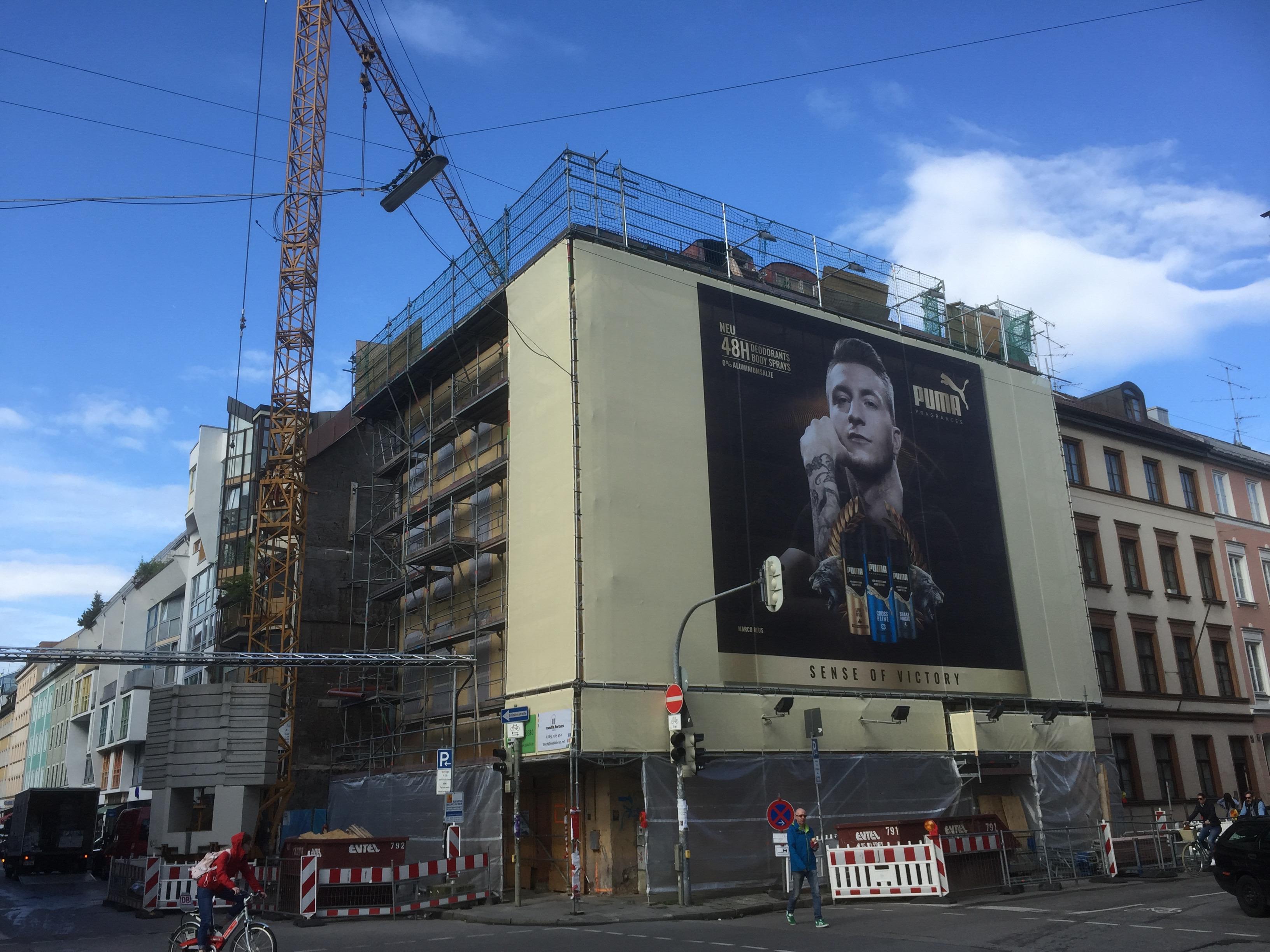 2017-5-Muenchen-Bau2