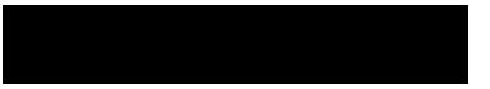 logo-website_v2